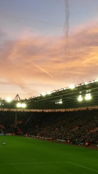 Southampton v Everton @ St Marys 20/12/2014 - Page 13 Everto14