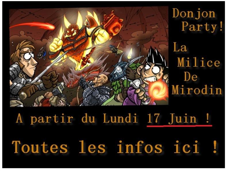 Nouveau raid à la Milice : Objectif Donjon 50 !!! Sans_t10