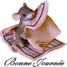 """""""Bonjour / Bonsoir"""" !!! - Page 6 Images12"""