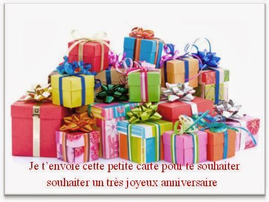 JOYEUX ANNIVERSAIRE CATHY ! Texte_10