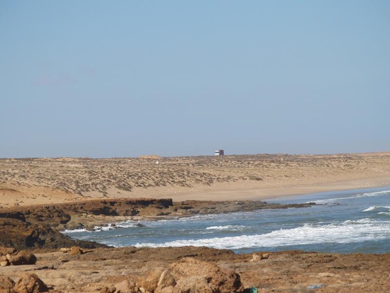 peche sur la plage Cate_t10