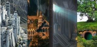 Le Seigneur des Anneaux Online Allian11