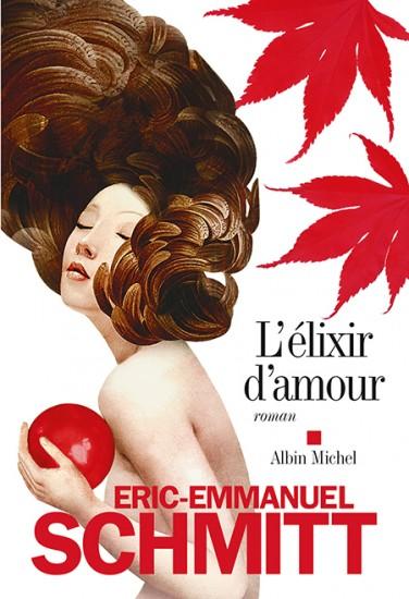 [Schmitt, Eric-Emmanuel] L'élixir d'amour 97822210