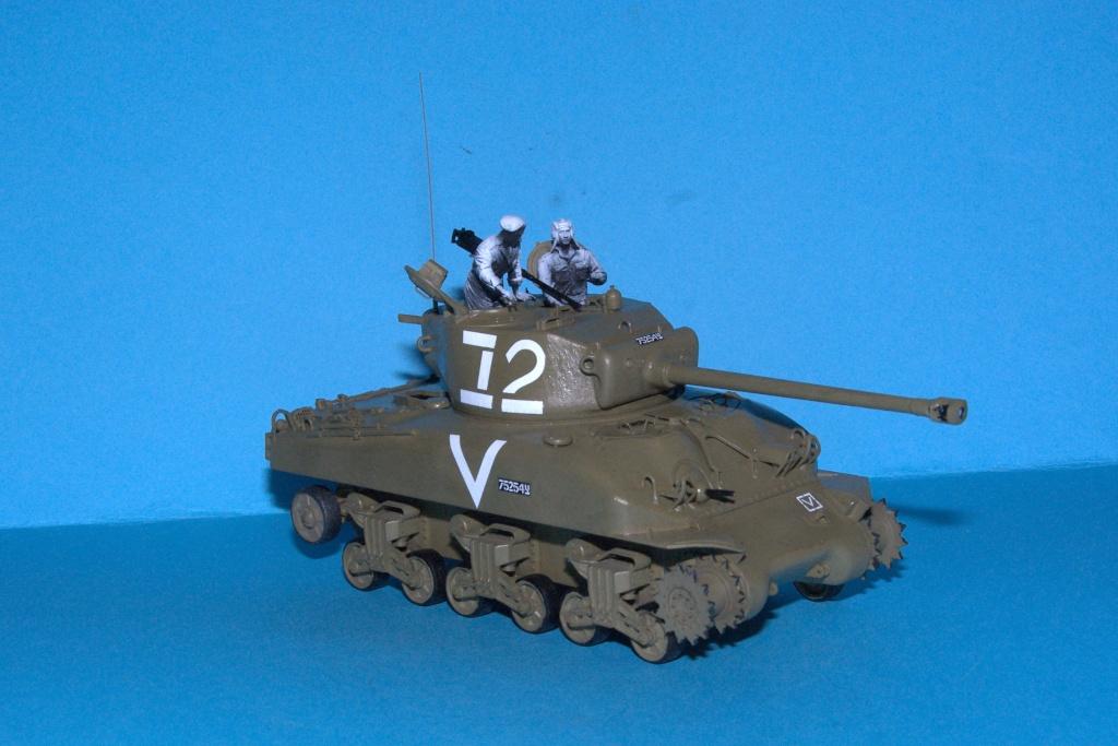 Sherman M4 A1 Israelien 56 Imgp7413