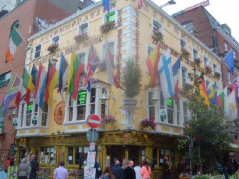 Vacances en Irlande, Ecosse et Angleterre Dscn0110