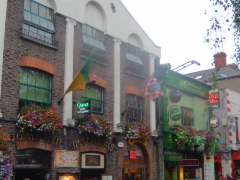 Vacances en Irlande, Ecosse et Angleterre Dscn0111