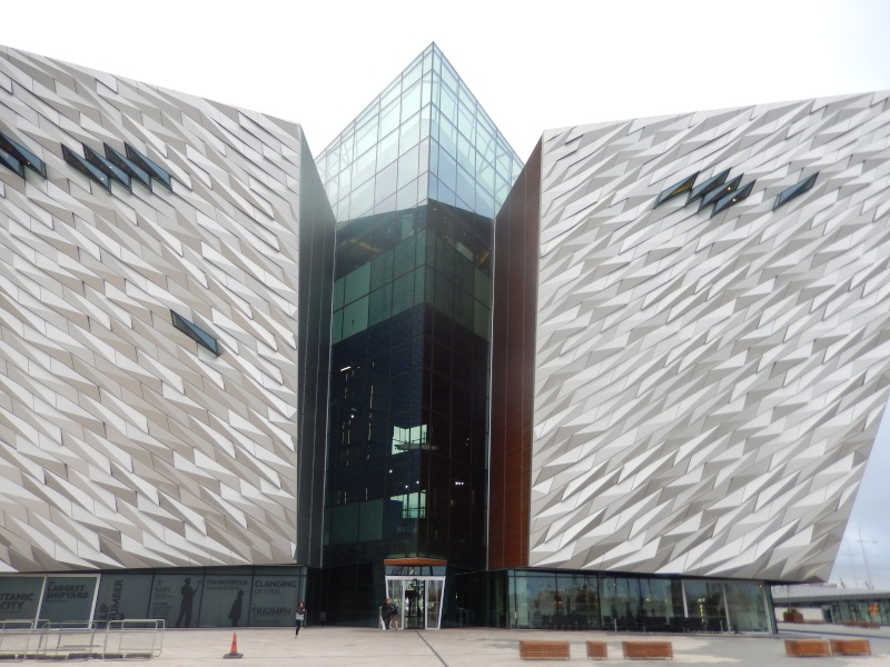 Vacances en Irlande, Ecosse et Angleterre Dscn0121
