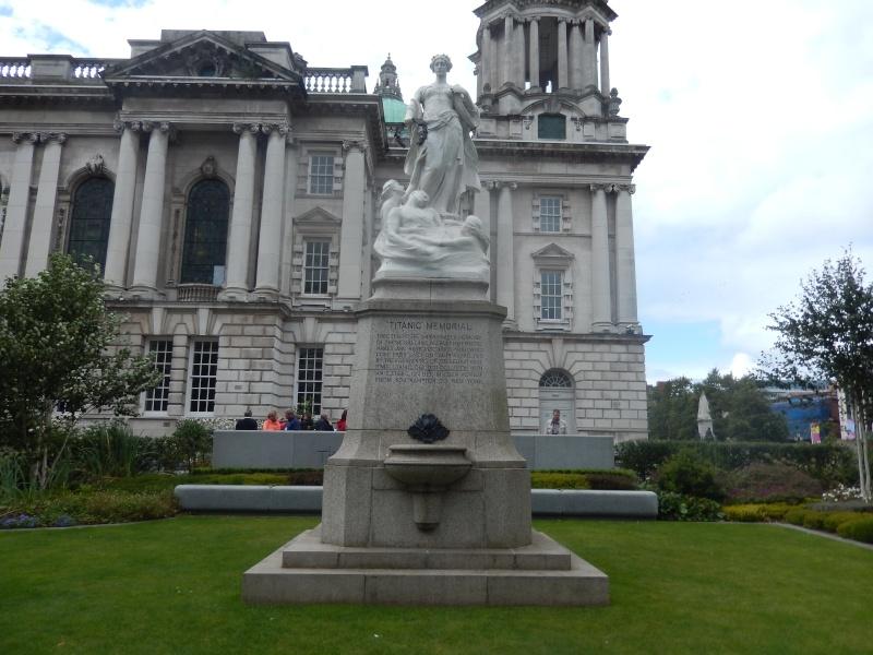 Vacances en Irlande, Ecosse et Angleterre Dscn0211