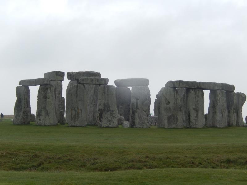 Vacances en Irlande, Ecosse et Angleterre Dscn0412