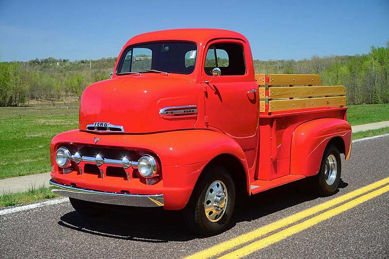 FORD 48 et 51 COE  - Page 2 01b12