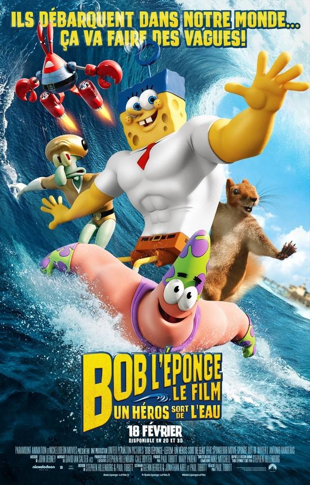 BOB L'EPONGE - Paramount Animation - 18 février 2015 Bob_l_10