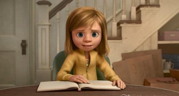VICE-VERSA - Pixar/Disney - FR : 17 juin 2015 Inside10