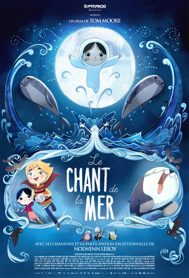 SONG OF THE SEA - Belgique/Irlande - 10 décembre 2014 Le-cha10