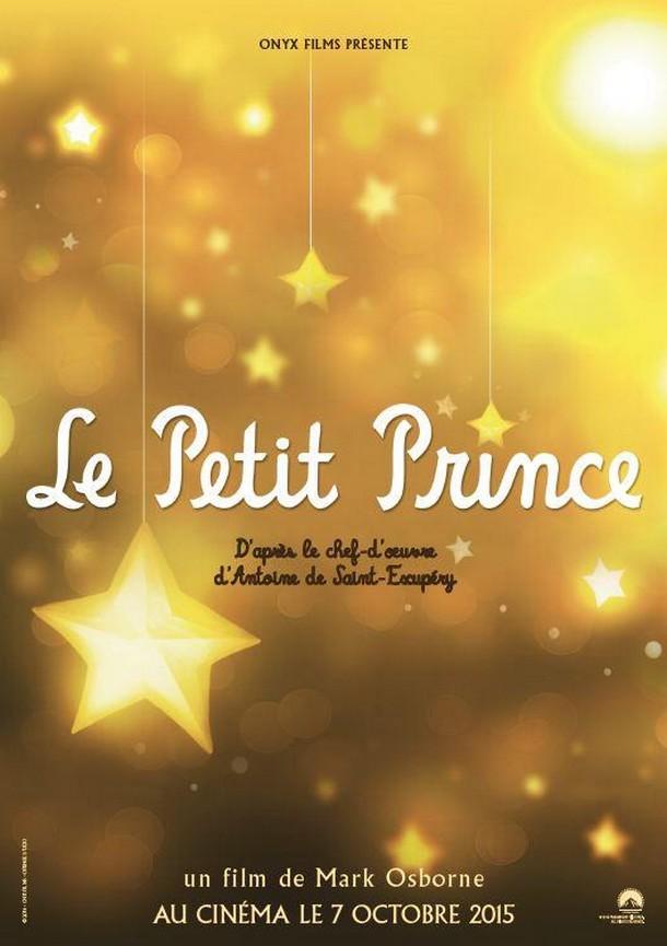 LE PETIT PRINCE - Onyx/Mikros - 29 juillet 2015 Le_pet10