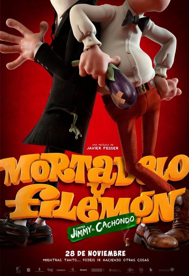 MORTALEDO - Ilion Animation Studio - 28 novembre 2014 Mortad10