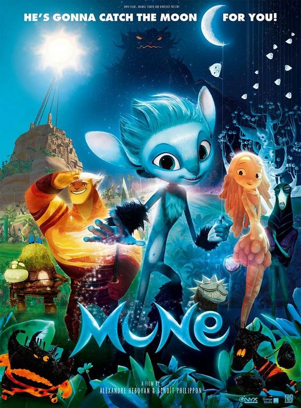 MUNE : LE GARDIEN DE LA LUNE - Mikros/Onyx - 14 octobre 2015 Mune-a10