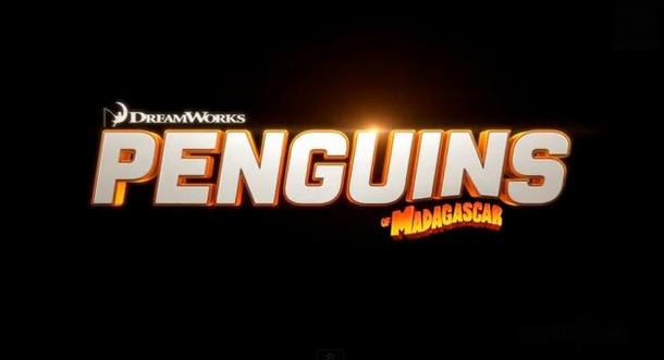 LES PINGOUINS DE MADAGASCAR - DWKs - 17 décembre 2014 Pengui10