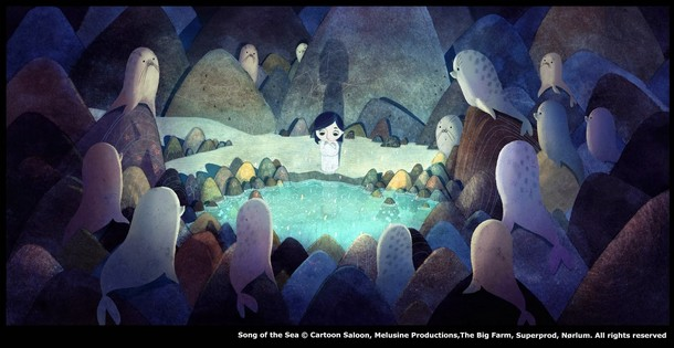 SONG OF THE SEA - Belgique/Irlande - 10 décembre 2014 Seal_c10