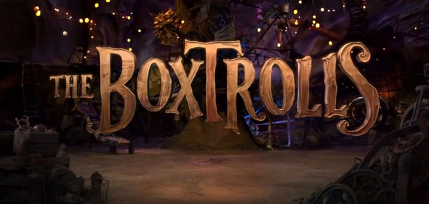 THE BOXTROLLS - Laika/Focus Features - 17 octobre 2014 The_bo10