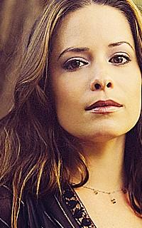 Holly Marie Combs avatar 200x320 Hmc0310