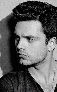Sebastian Stan #019 avatars 200*320 pixels Sebs0610