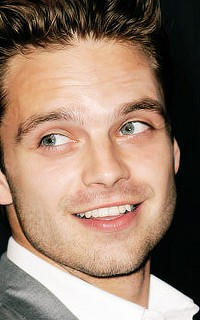 Sebastian Stan #019 avatars 200*320 pixels Sebs1010