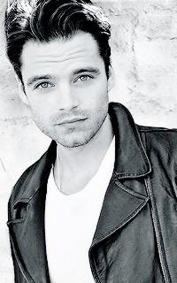 Sebastian Stan #019 avatars 200*320 pixels Sebs1410