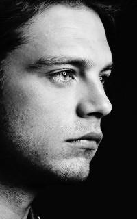 Sebastian Stan #019 avatars 200*320 pixels Sebs1510