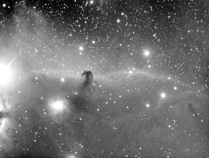 Petite soirée Astro sur Castres B33_wi10
