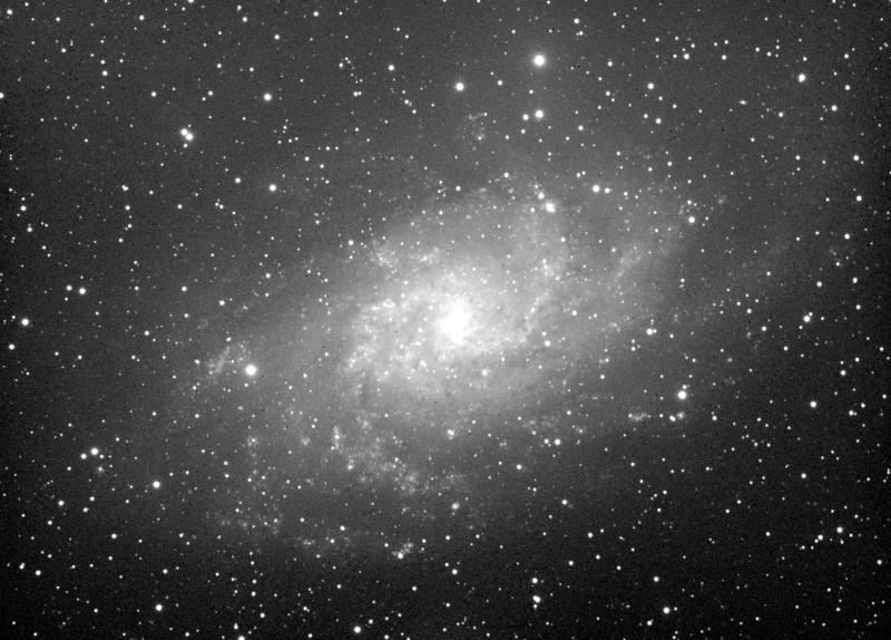 Petite soirée Astro sur Castres M33_wi14