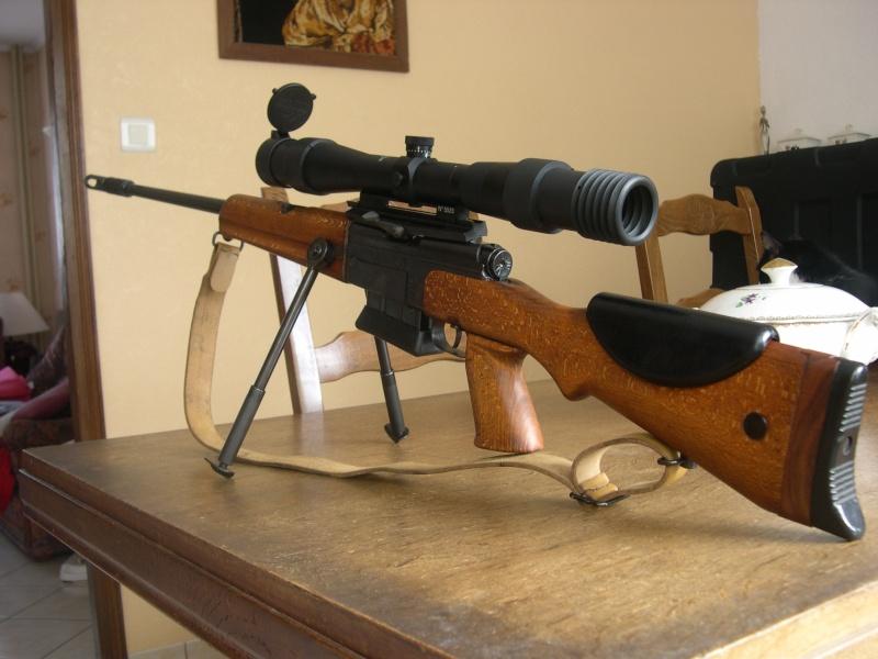 un nouvel oeil pour mon fusil Dscn3511