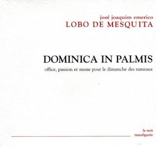 José Joaquim Emerico Lobo de Mesquita (1746-1805) Cover44