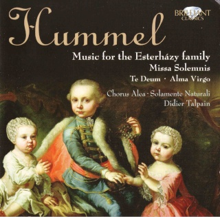 Johann Nepomuk Hummel (1778-1837) - Page 4 Didier10