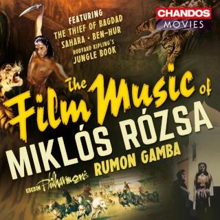 Miklos ROZSA (cinéma) Front69
