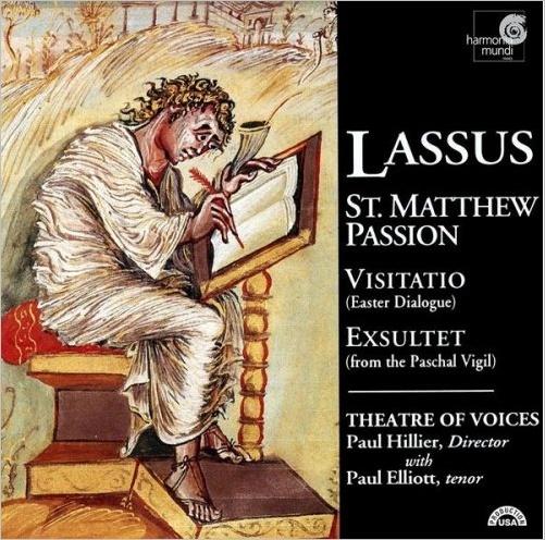 Roland de Lassus (1532-1594) Lasso_10