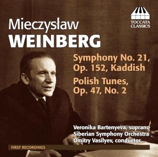 Mieczyslaw Vainberg (Weinberg) (1919-1996) - Page 2 Music_10