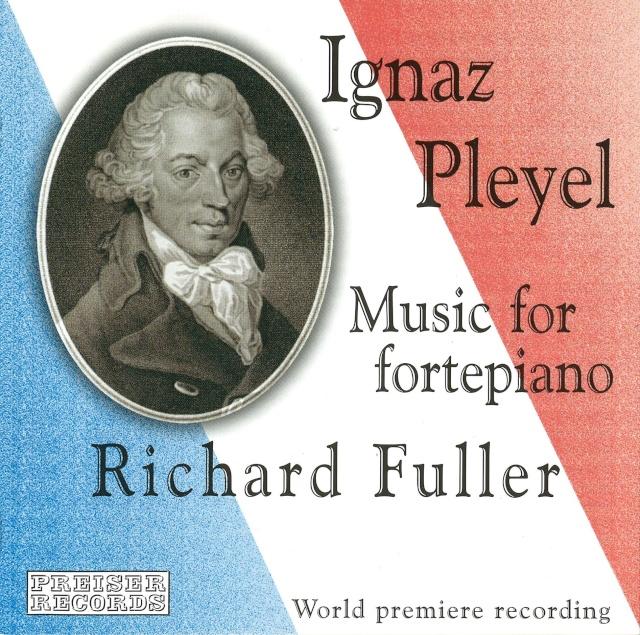 Ignace Pleyel (1757-1831) - Page 2 Richar10