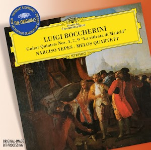 Luigi Boccherini (1743-1805) - Page 2 Unname10