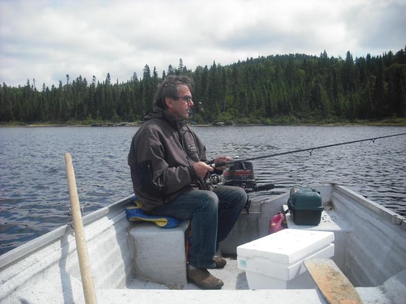 Voyage de pêches Dscf1911