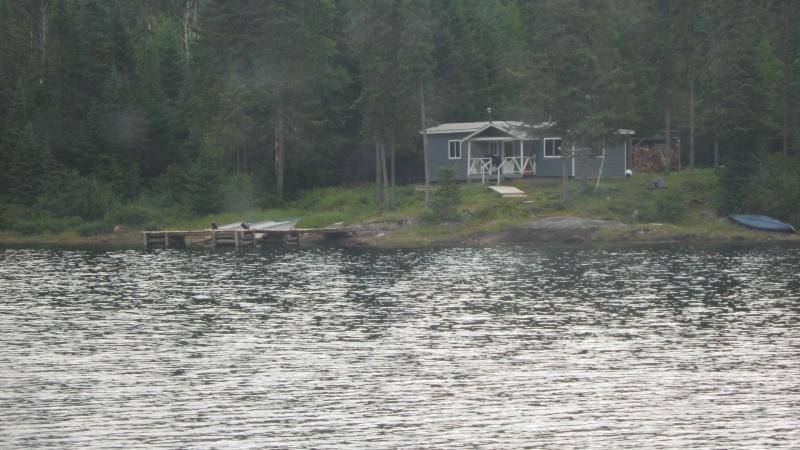 Voyage de pêches Img_1613
