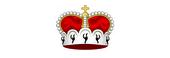 Magister generalis Militiæ Templi, Princeps in Deo (velmistr, kníže z Boží vůle)