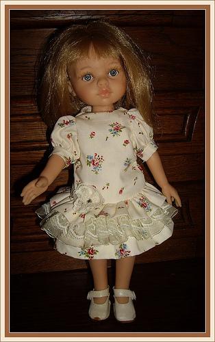 Couture pour mes poupées et celles de mes amies 90762210