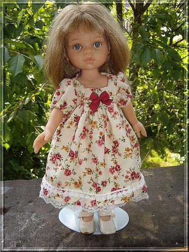 Couture pour mes poupées et celles de mes amies 90784510