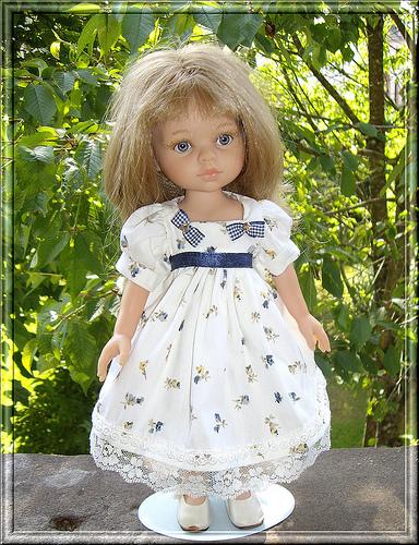 Couture pour mes poupées et celles de mes amies 90784610