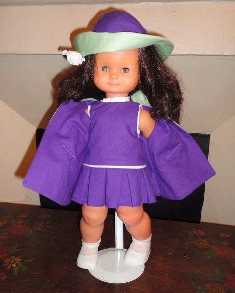 Couture pour mes poupées et celles de mes amies Allema10