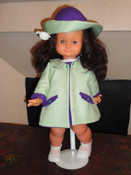 Couture pour mes poupées et celles de mes amies Allema11