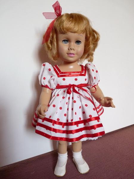 Couture pour mes poupées et celles de mes amies Chatty10