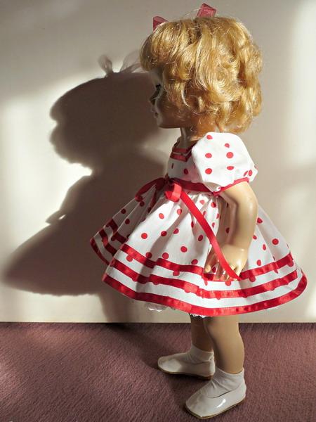 Couture pour mes poupées et celles de mes amies Chatty11