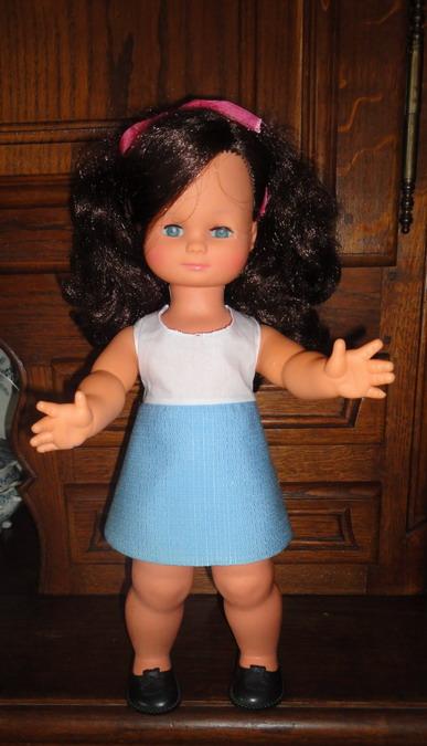 Couture pour mes poupées et celles de mes amies Dsc03110