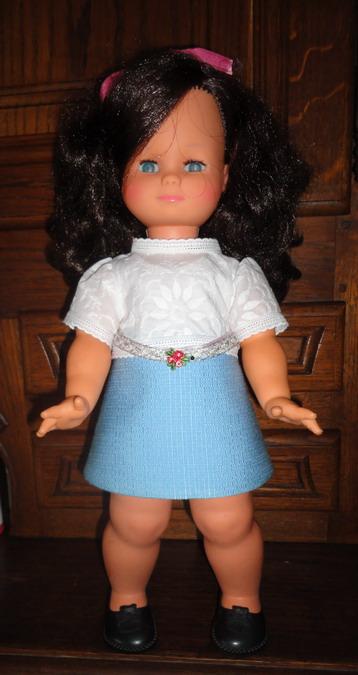 Couture pour mes poupées et celles de mes amies Dsc03111